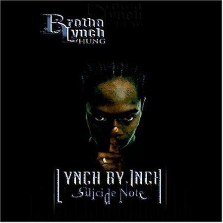 File:Brotha Lynch Hung - LYNCH by Inch.jpeg