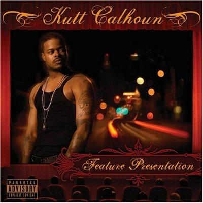 File:Kutt-Calhoun-Feature-Presentation.jpg