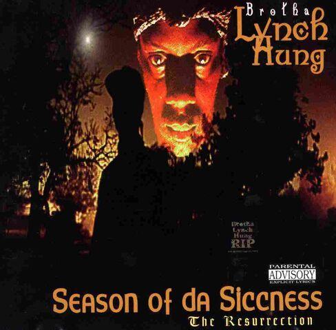 File:Brotha Lynch Hung-Season Of Da Siccness cover front.jpg