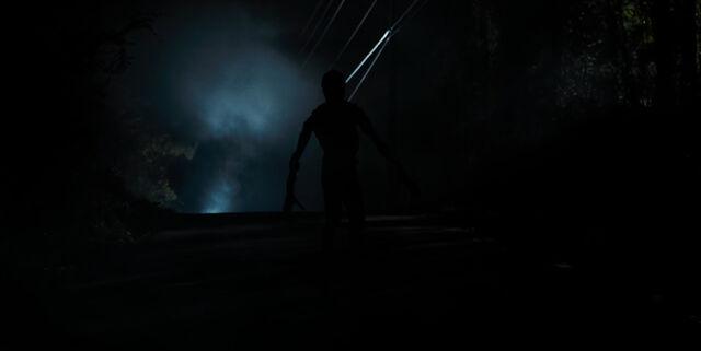 File:Stranger Things 1x01 – The Monster on Mirkwood.jpg
