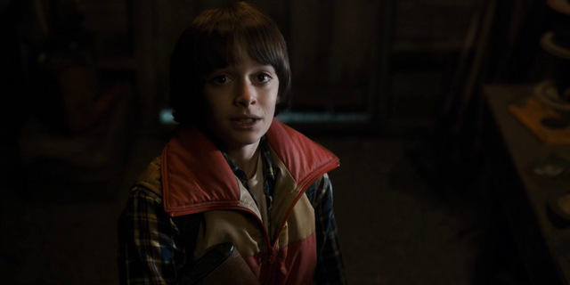 File:The Vanishing of Will Byers S01-E01 SS 002.png