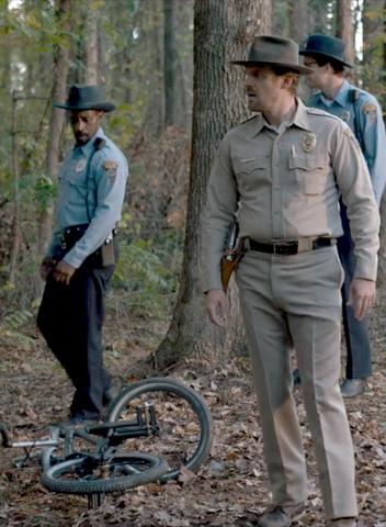 File:Vanishing of Will Byers - Will's bike is found.png