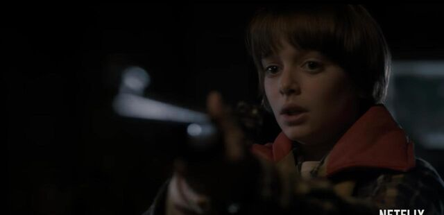 File:Will Byers Stranger Things.jpg
