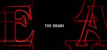 S02E08 logo