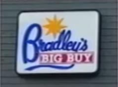 File:Bradleys Big Buy sign.png