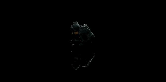 File:MonsterVoid (2).png