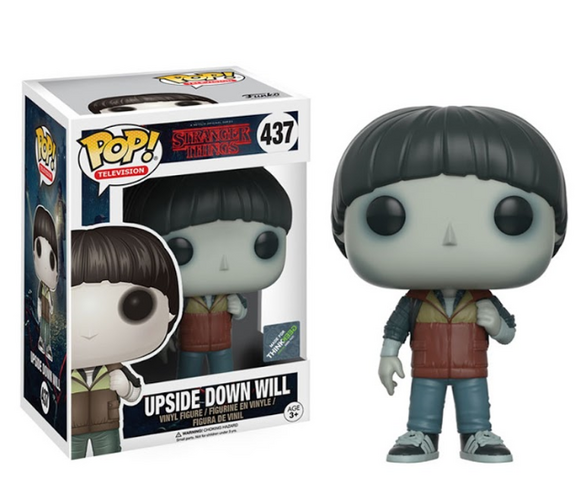 File:WillFunko2.png