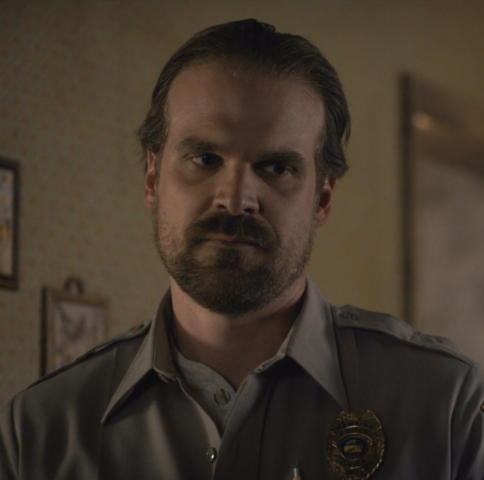 File:Jim Hopper 001.png