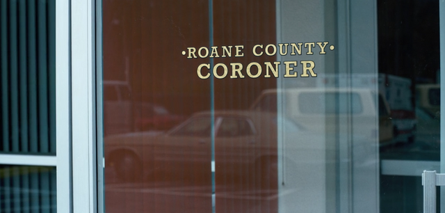 File:Roane County Coroner.png