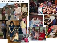 ST1 Costume Mood Board – Ted & Karen Wheeler