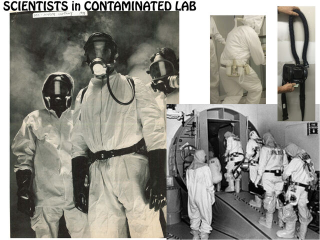 File:ST1 Costume Mood Board – Scientists in Contaminated Lab.jpeg
