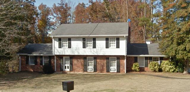 File:Filming location - Wheeler house.jpg