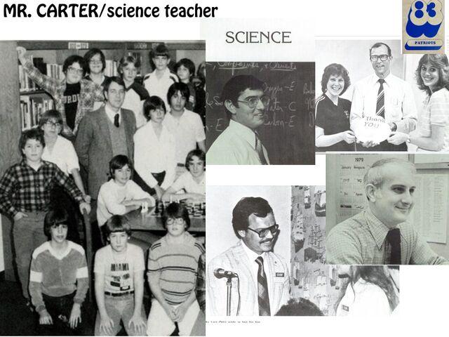 File:ST1 Costume Mood Board – Mr. Carter science teacher.jpeg