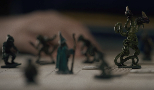 File:Dungeons and Dragons close-up.png