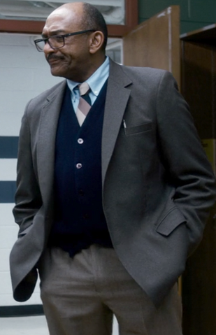 File:Russell Coleman.png