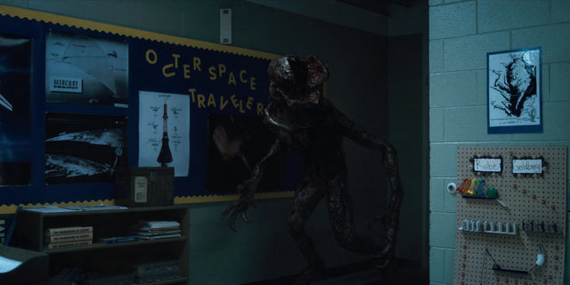 File:Ep8-Monster in Classroom.png