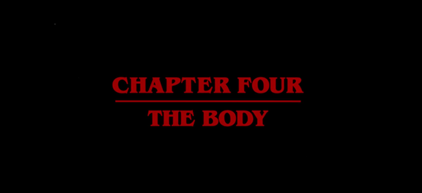 File:Ch4-The-Body-Title.png