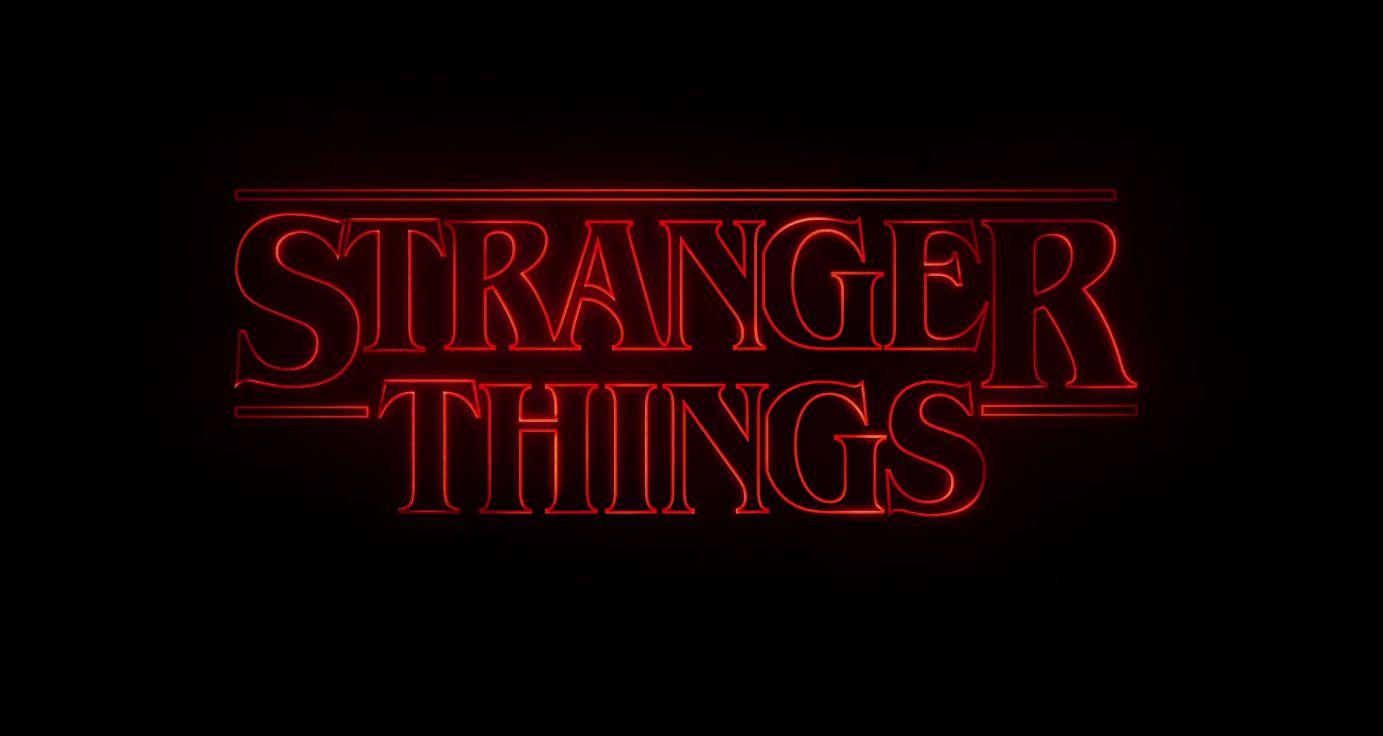 Stranger Things | Stranger Things Wiki | FANDOM powered by ...