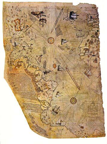 Файл:Piri reis harita.jpg