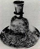 Dorchester Pot Artifact June 1851.jpeg