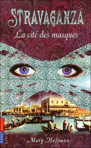 File:French City of Masks.jpg