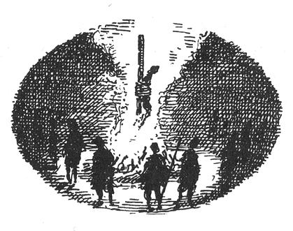 File:Festa delle strega.png