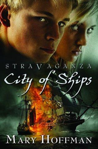 File:City of Ships draft cover.jpg