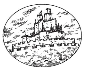 File:Rocca di chimici.png