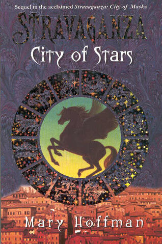File:City of Stars original.jpg