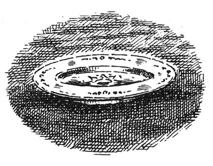 File:Copper dish.png