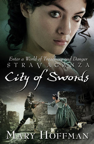 File:City of swords.png