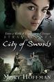 City of swords.png