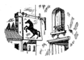 Black horse inn.PNG