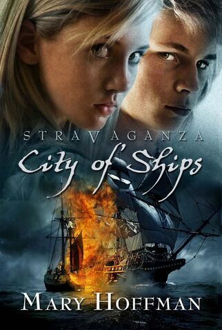 File:City of Ships.jpg