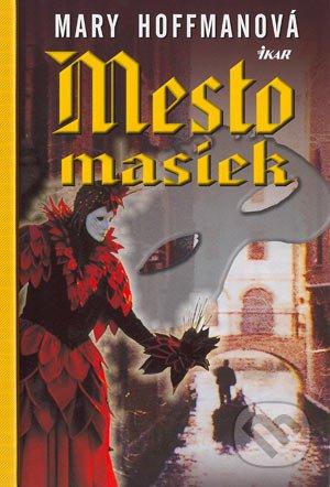 File:Polish masks.jpg