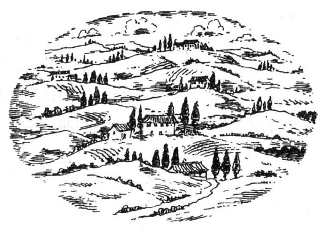 File:Giglian fields.png