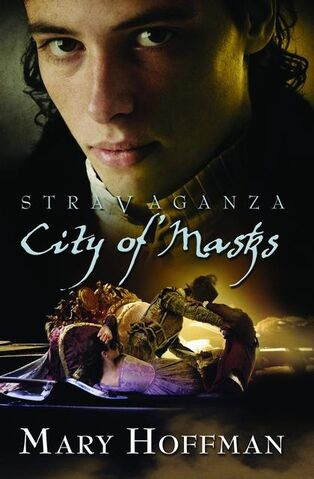 File:City of masks new edition.jpg