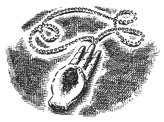 File:Hand of fortune.png