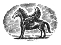 Etruscan horse.PNG