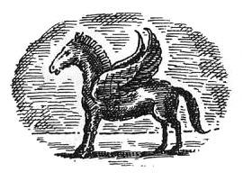 File:Etruscan horse.PNG
