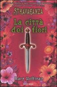 File:Italian city of flowers.jpg