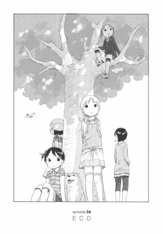 File:Ichigo Mashimaro manga Chapter 056 jp.jpg