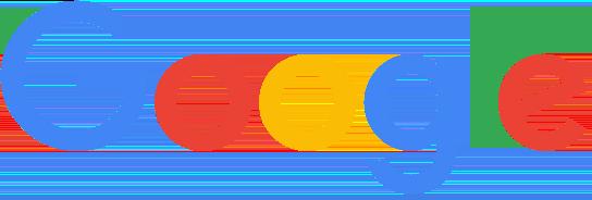 File:Logo6.png