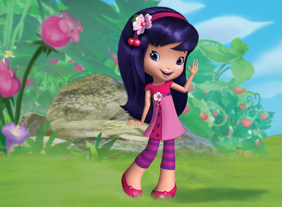 File:Ssbba-character-cherry-jam 570x420.jpg