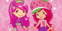 Raspberry's Fancy Fashions