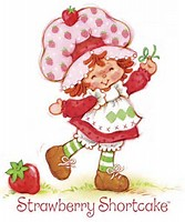 File:Strawberry Shortcake 80s.jpeg