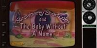 Baby Without a Name intro