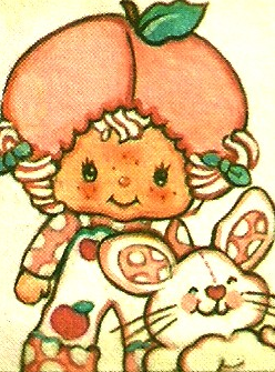File:Apricot's Old Design.PNG