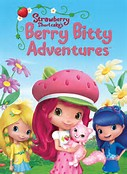 File:Strawberry Shortcake Berry Bitty Adventures.jpeg