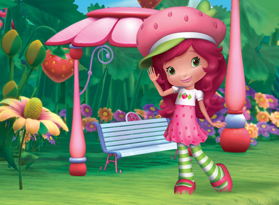 File:Ssbba-character-strawberry-shortcake 570x420.jpg